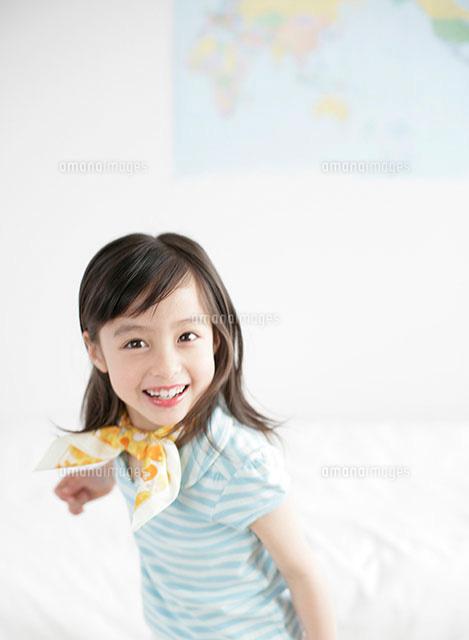 """""""天使すぎるアイドル"""" 橋本環奈、前髪ぱっつんでイメチェン!「とても可愛い」と反響6"""