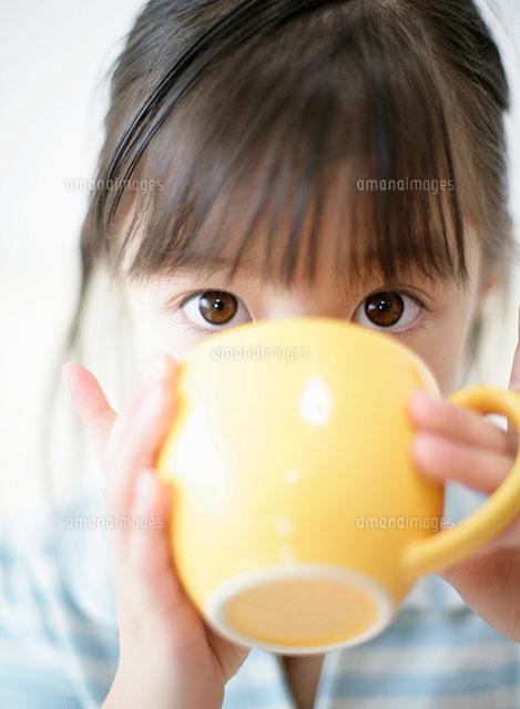 """""""天使すぎるアイドル"""" 橋本環奈、前髪ぱっつんでイメチェン!「とても可愛い」と反響4"""