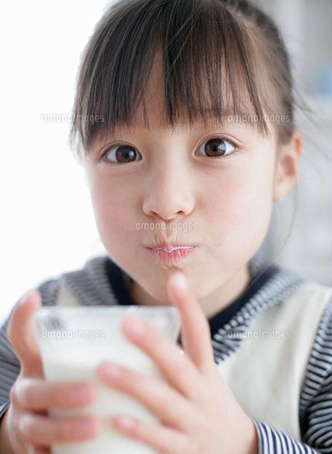 """""""天使すぎるアイドル"""" 橋本環奈、前髪ぱっつんでイメチェン!「とても可愛い」と反響8"""