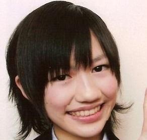 AKB48整形モンスター・渡辺麻友、『書店ガール』2話も6・4%! 「稲森メインで」まゆゆ不要論も勃発2