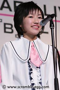 AKB48整形モンスター・渡辺麻友、『書店ガール』2話も6・4%! 「稲森メインで」まゆゆ不要論も勃発17