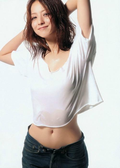 佐々木希、アンジャッシュ渡部建との熱愛質問にノーコメント 笑顔で会釈15