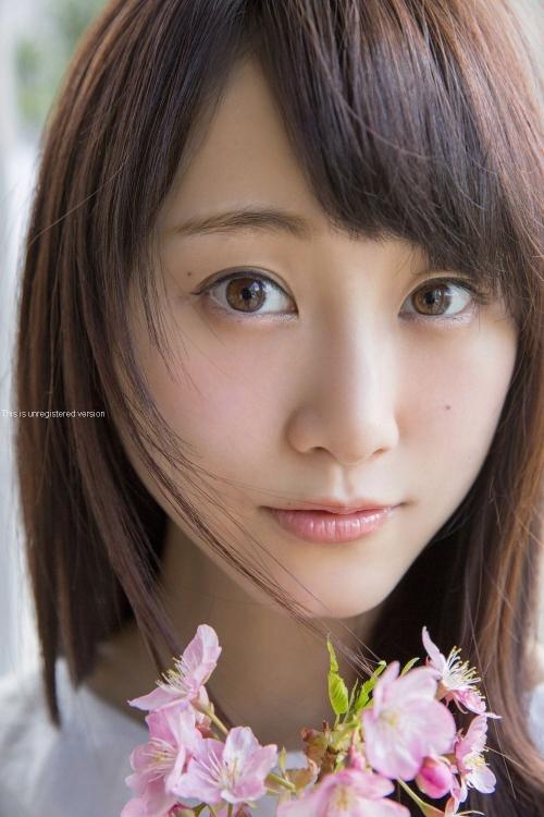 【SKE48】松井玲奈が卒業後について「芸能界で生き残れるように頑張ります」と決意7