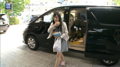 【AKB48】まゆゆこと渡辺麻友 急いでトイレに駆け込む様子が放送 ファン衝撃 「ウ○コしないイメージを破った」1
