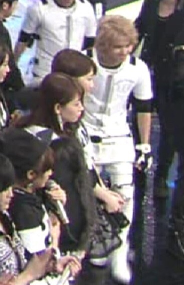 【AKB48】ゆきりんこと柏木由紀『ひるおび!』天気コーナーに生出演 「表情硬い」「痩せた」の声3