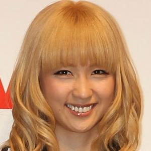 E-Girls Ami、「やったー。」、賞金100万円に到達した時点で自首し 炎上