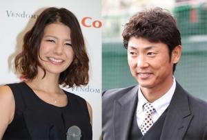 スザンヌ 斎藤和巳氏と離婚 「彼への思いやりを持つことができなかった」