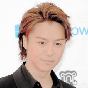 EXILEのTAKAHIROがバイキングMCを降板を発表 客席の女性ファンからは悲鳴