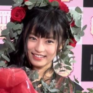 こじるりこと小島瑠璃子、給料は「OLさんぐらい」 「先月の残高は数百円でした」と告白