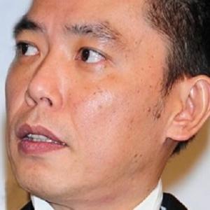 太田光が「爆笑問題の日曜サンデー」で安部首相を繰り返し批判