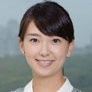 NHK新・朝の顔、和久田麻由子アナにお茶の間から熱視線 「別格の可愛さ」