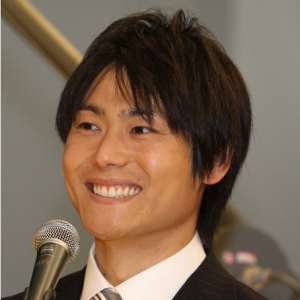 上重アナウンサーへの処分は口答での注意のみ 日本テレビ・大久保社長、「放送人の自覚欠ける」と苦言も