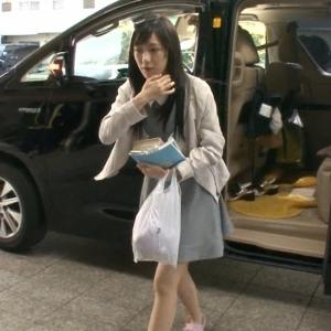 【AKB48】まゆゆこと渡辺麻友 急いでトイレに駆け込む様子が放送 ファン衝撃 「ウ○コしないイメージを破った」