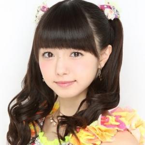 【NMB48】市川美織はNMB48に移籍して成功したのか?