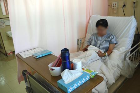 入院-b P1060251