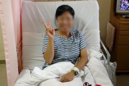 入院-a P1060241