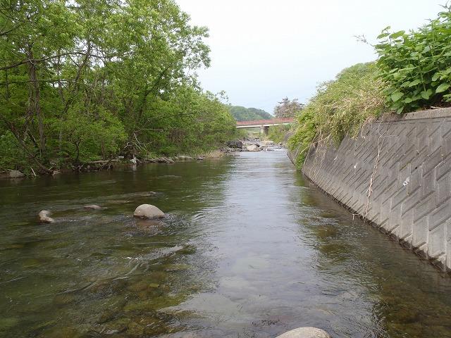 201505小栗山大橋