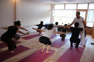 yoga@asahi 1