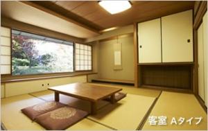 lodging_1.jpg