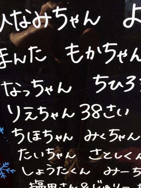 E58699E79C9F-161.jpg