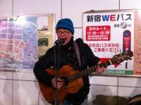 moblog_717eda25.jpg