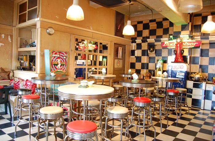 jack cafe1