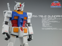HGUC_RX-78-2_00_RightBustup1.png