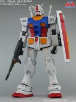 HGUC_RX-78-2_01_LeftFront1.png