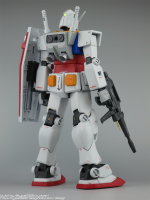HGUC_RX-78-2_03_RightRear1.png