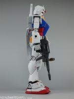 HGUC_RX-78-2_08_RightSide1.png