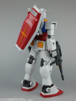 HGUC_RX-78-2_11_RightRear2.png