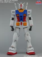 HGUC_RX-78-2_13_Front2.png