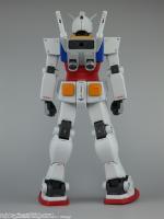 HGUC_RX-78-2_15_Rear2.png
