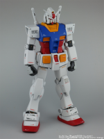 HGUC_RX-78-2_19_RightFront3.png