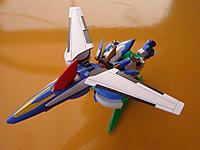 2011111403_lbx_odin_flightmode1