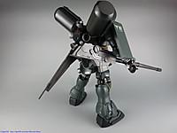 2012062303_hguc_amx129_rear1