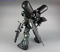 2012062305_hguc_amx129_rear2