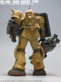 Type920r5
