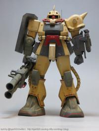 Type920r8