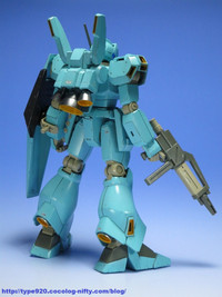 2012111803_hguc_rgm89d_rifle_rightr