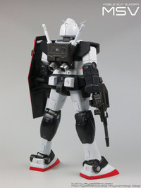 1144_rx781_02_rightrear