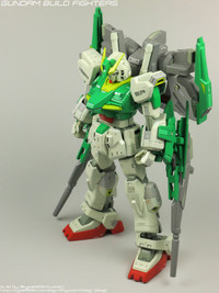 Hgbf_rx178b_04_leftbirdeyeviewall