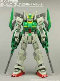 Hgbf_rx178b_06_front
