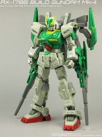 Hgbf_rx178b_07_leftfront