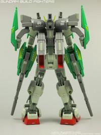 Hgbf_rx178b_09_rear