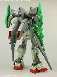 Hgbf_rx178b_10_rightrear
