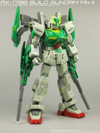 Hgbf_rx178b_11_rightfront