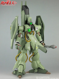 Hguc_amx003_04_rightfront
