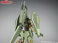 Hguc_amx003_17_rightrear_up