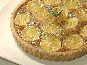 ②150422レモンケーキ